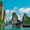 HA LONG TOURS